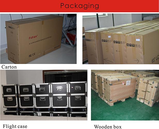 Pakaging-500.jpg